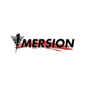 IMERSION
