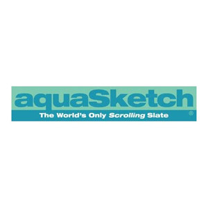 AQUASKETCH