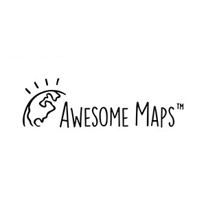 AWESOMEMAPS