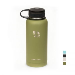 32온즈 쿨러 (32oz Earthwell® Vaccum Bottle - kewler)